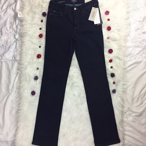 NYDJ Jeans - njdj slim fit marilyn jeans